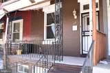 447 Wilton Street - Photo 2