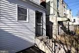 447 Wilton Street - Photo 20