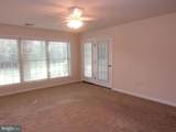32603 Long Iron Way - Photo 26