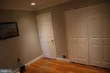 10111 Rhode Island Avenue - Photo 14