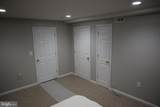 10111 Rhode Island Avenue - Photo 39