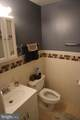 10111 Rhode Island Avenue - Photo 40