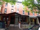 2248 Park Avenue - Photo 1