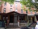 2248 Park Avenue - Photo 2