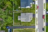 12132 Aster Road - Photo 47