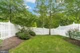 20024 Northville Hills Terrace - Photo 3