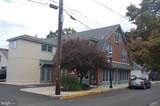 242 Wood Street - Photo 1