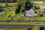 12607 Ocean Gateway Highway - Photo 10