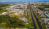 12607 Ocean Gateway Highway - Photo 19