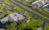 12607 Ocean Gateway Highway - Photo 20
