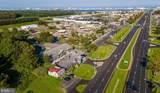 12607 Ocean Gateway Highway - Photo 6