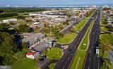 12607 Ocean Gateway Highway - Photo 7
