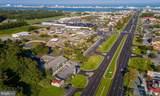12607 Ocean Gateway Highway - Photo 8