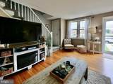 808 Ashland Avenue - Photo 5