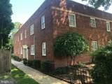 415 West Street - Photo 1
