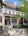 1731 Swann Street - Photo 1