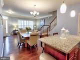 23489 Buckland Farm Terrace - Photo 14