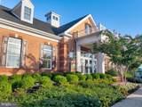 23489 Buckland Farm Terrace - Photo 31