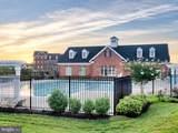 23489 Buckland Farm Terrace - Photo 32