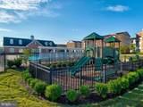 23489 Buckland Farm Terrace - Photo 34