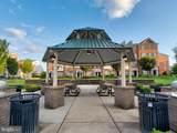 23489 Buckland Farm Terrace - Photo 35