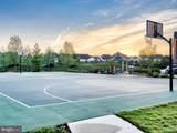 23489 Buckland Farm Terrace - Photo 37