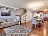 23489 Buckland Farm Terrace - Photo 5