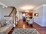 23489 Buckland Farm Terrace - Photo 6