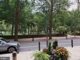 604-36 Washington Square - Photo 3