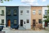 441 Ridge Street - Photo 1