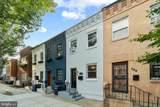 441 Ridge Street - Photo 2