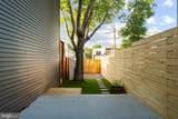 441 Ridge Street - Photo 29