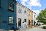 441 Ridge Street - Photo 3