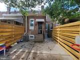 6617 Vandike Street - Photo 8
