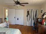 803 Winchester Ave - Photo 19