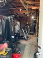 803 Winchester Ave - Photo 32