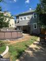 803 Winchester Ave - Photo 35