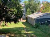 803 Winchester Ave - Photo 41