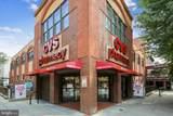 1526 17TH Street - Photo 28