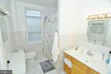 549 Cheltenham Avenue - Photo 22