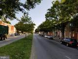 1607 Fulton Avenue - Photo 6