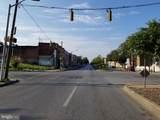 1607 Fulton Avenue - Photo 7