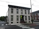 25 High Street - Photo 1
