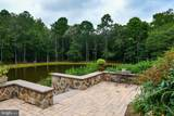6200 Fire Tower Road - Photo 12