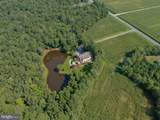 6200 Fire Tower Road - Photo 2