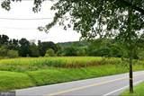 6750 Kings Highway - Photo 45