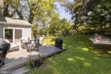 1401 Witherspoon - Photo 32