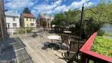 24 Main Street - Photo 6