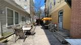 24 Main Street - Photo 7