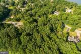 12240 Potomac View Drive - Photo 2